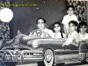 dada-1959