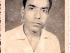 sugumal-1971
