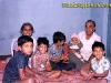 with-grand-children_0