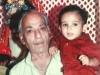 Dada-Sugumal-with-grandkids2.jpg