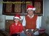 christmas2005-2